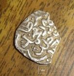 Данг хана Мухаммада чекан Маджар Джадид, фото №3
