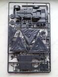 Kubellwagen tipe 81 от ,,ITALERY,, м. 1.35 - 250 грн., фото №10