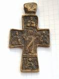 Крест photo 1