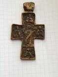 Крест photo 2