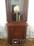 Великий підлоговий годинник довоєнний photo 4