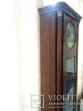 Великий підлоговий годинник довоєнний photo 5