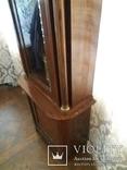 Великий підлоговий годинник довоєнний photo 8