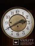 Великий підлоговий годинник довоєнний photo 11