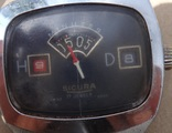 Часы наручные SIKURA (выставлены повторно) photo 1