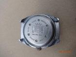 Часы наручные SIKURA (выставлены повторно) photo 3