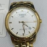 Tissot T97.5.483.31 Ballade III