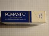 Сигареты ROMANTIK фото 4