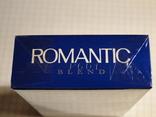 Сигареты ROMANTIK фото 6