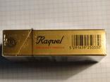 Сигареты Raquel Gold classic фото 3