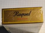 Сигареты Raquel Gold classic фото 5