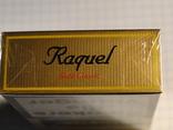 Сигареты Raquel Gold classic фото 6