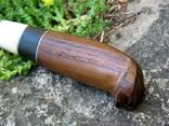 Финский нож .Лот 91. photo 6