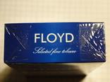 Сигареты FLOYD BLUE фото 5