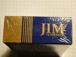 Сигареты JIM фото 6