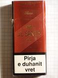 Сигареты DE SANTIS  SLIMS