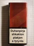 Сигареты DE SANTIS  SLIMS фото 2
