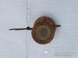 Открывашка солянка, фото №3