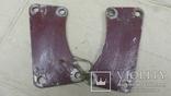 Крепления двигателя Ява старушка, фото №3