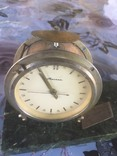 """Часы Молния """"Барабан"""" photo 6"""