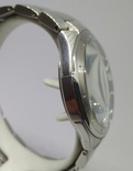 Часы наручные Orient Chrograph photo 4