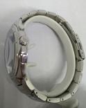 Часы наручные Orient Chrograph photo 5