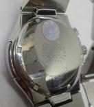 Часы наручные Orient Chrograph photo 7