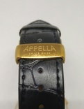 Часы наручные Appella Chronograph photo 5