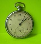 Часы. Молния (09) photo 3