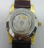 Часы наручные Claude Bernard photo 6