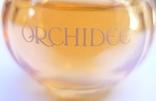 Духи Yves Rocher Orchidee 15 мл photo 2