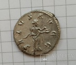 Гай Вібій Волузіан ( 251-253 рік ) photo 4