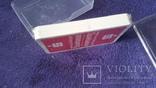Нераспечатанная колода игральных карт Германии, фото №3