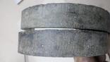 Тормозные колодки карпаты, фото №4