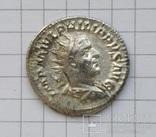 Філіп І Араб (244-249 р.н.е.) photo 1