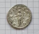 Філіп І Араб (244-249 р.н.е.) photo 2