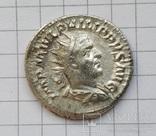 Філіп І Араб (244-249 р.н.е.) photo 3
