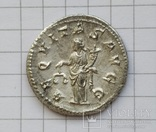 Філіп І Араб (244-249 р.н.е.) photo 4