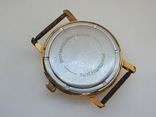 Часы Восток Ау-20, фото №11