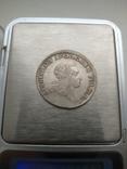 4 гроша 1766 photo 1