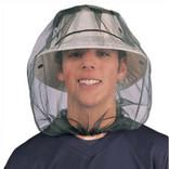 Москитная сетка на голову, фото №3
