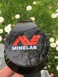 Minelab Equinox 600 ( 5 виходів) photo 12