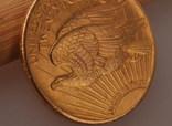 20 долларов 1927 год. фото 6