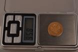 10 рублей 1900 г. (фз) фото 12