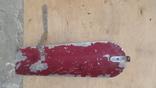 Мото щитки, фото №6