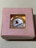 Новый сувенир в коробочке с Италии, фото №2