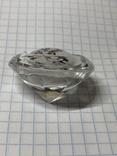 Новый сувенир в коробочке с Италии, фото №5