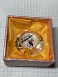 Новый сувенир в коробочке с Италии, фото №7
