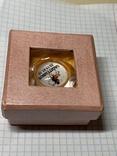 Новый сувенир в коробочке с Италии, фото №8