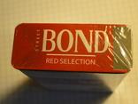 Сигареты BOND RED SELECTION фото 6